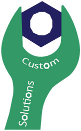 How To Offer Custom Defined Contribution Solutions