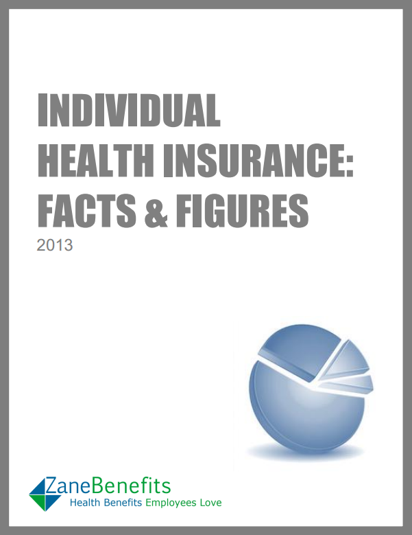 how to get individual health insurance