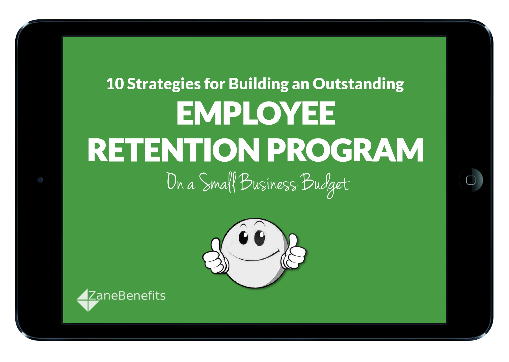 10 Strategies for Building an Outstanding Employee Retention Program
