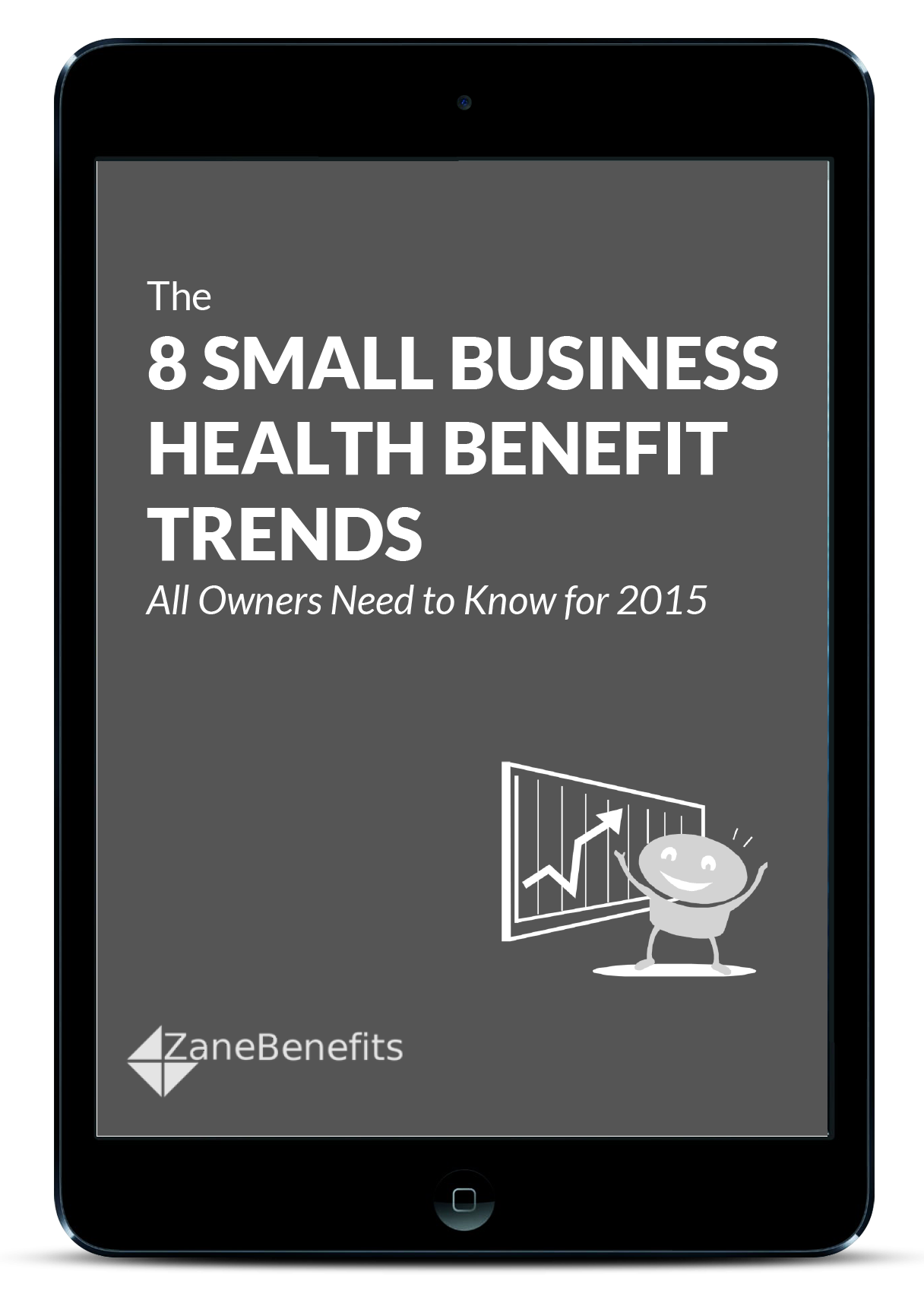 The 8 Small Business Health Benefit Trends