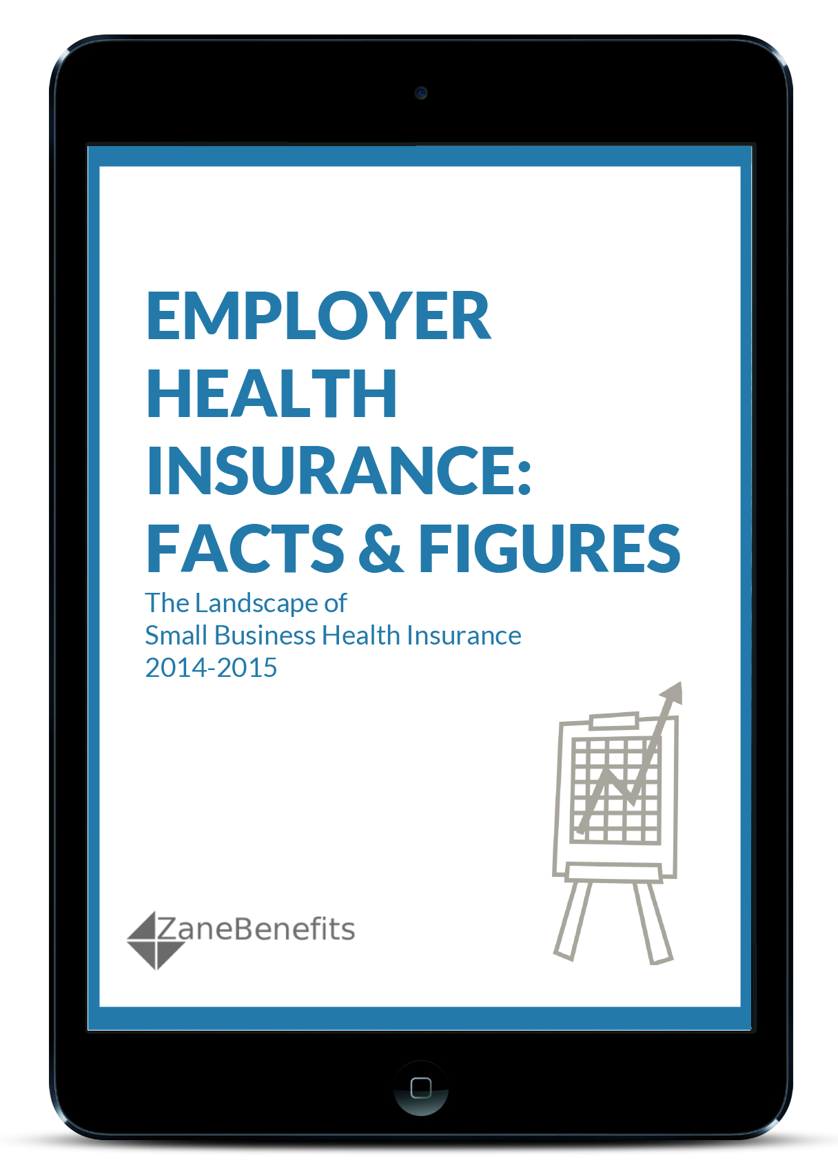 Employer Health Insurance: Facts and Figures
