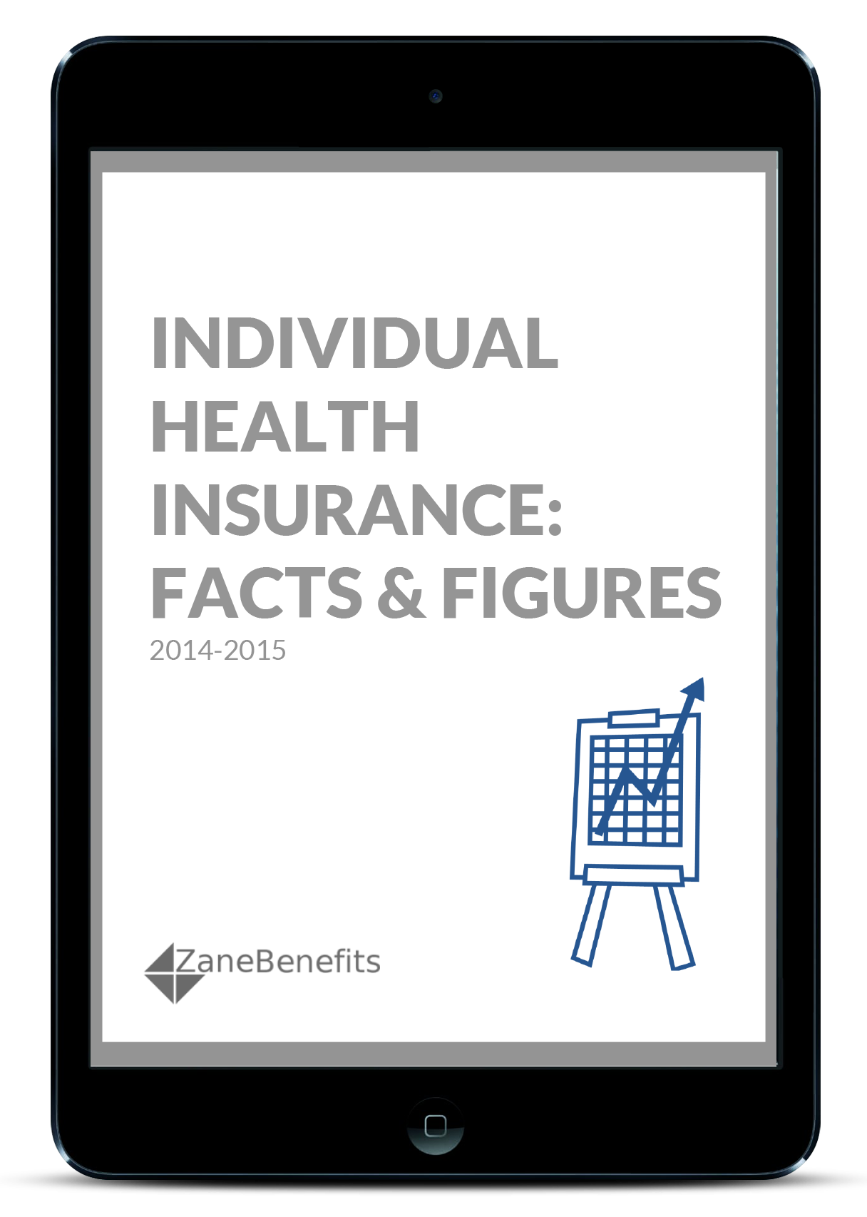 Individual Health Insurance: Facts and Figures