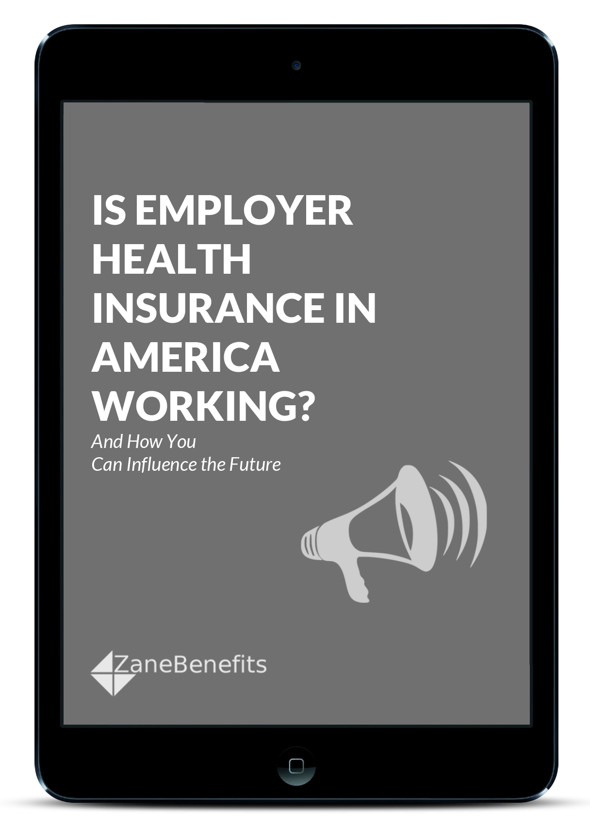 Is Employer Health Insurance in America Working?