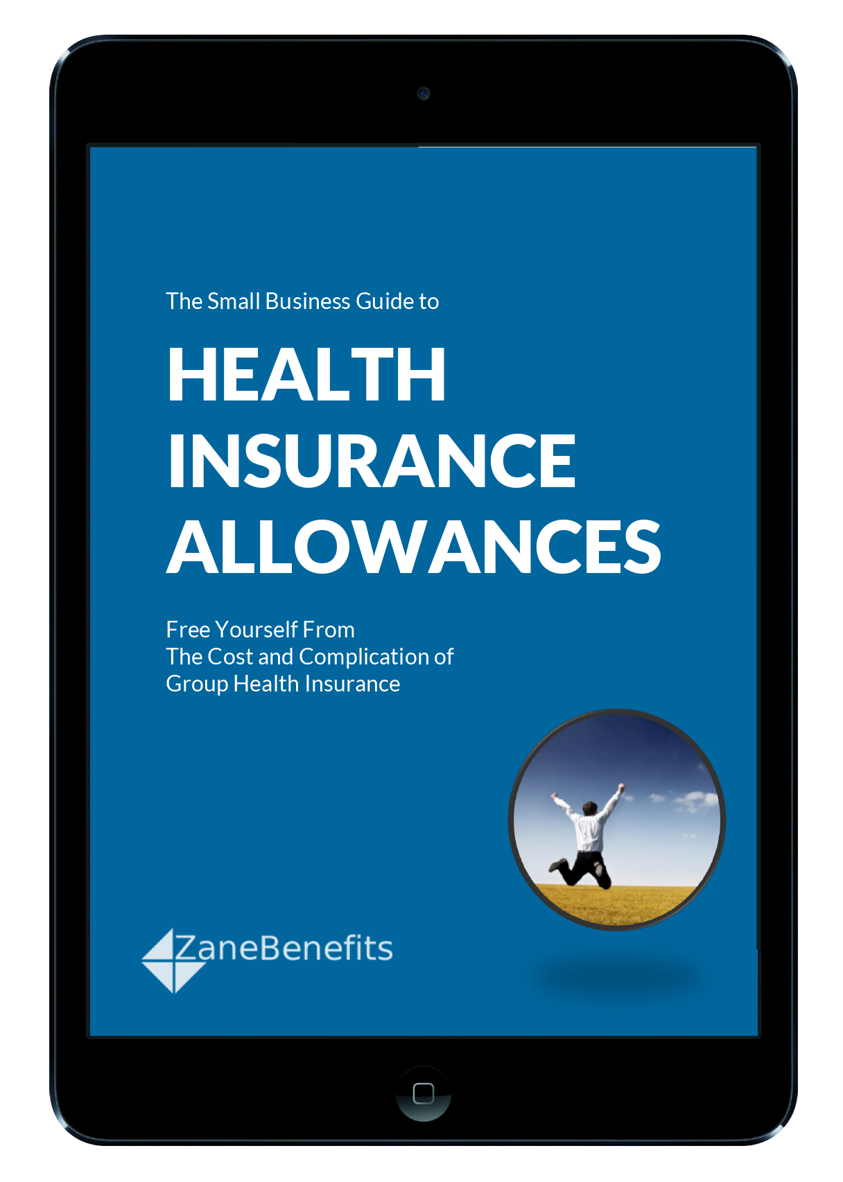 The Small Business Guide to Health Insurance Allowances
