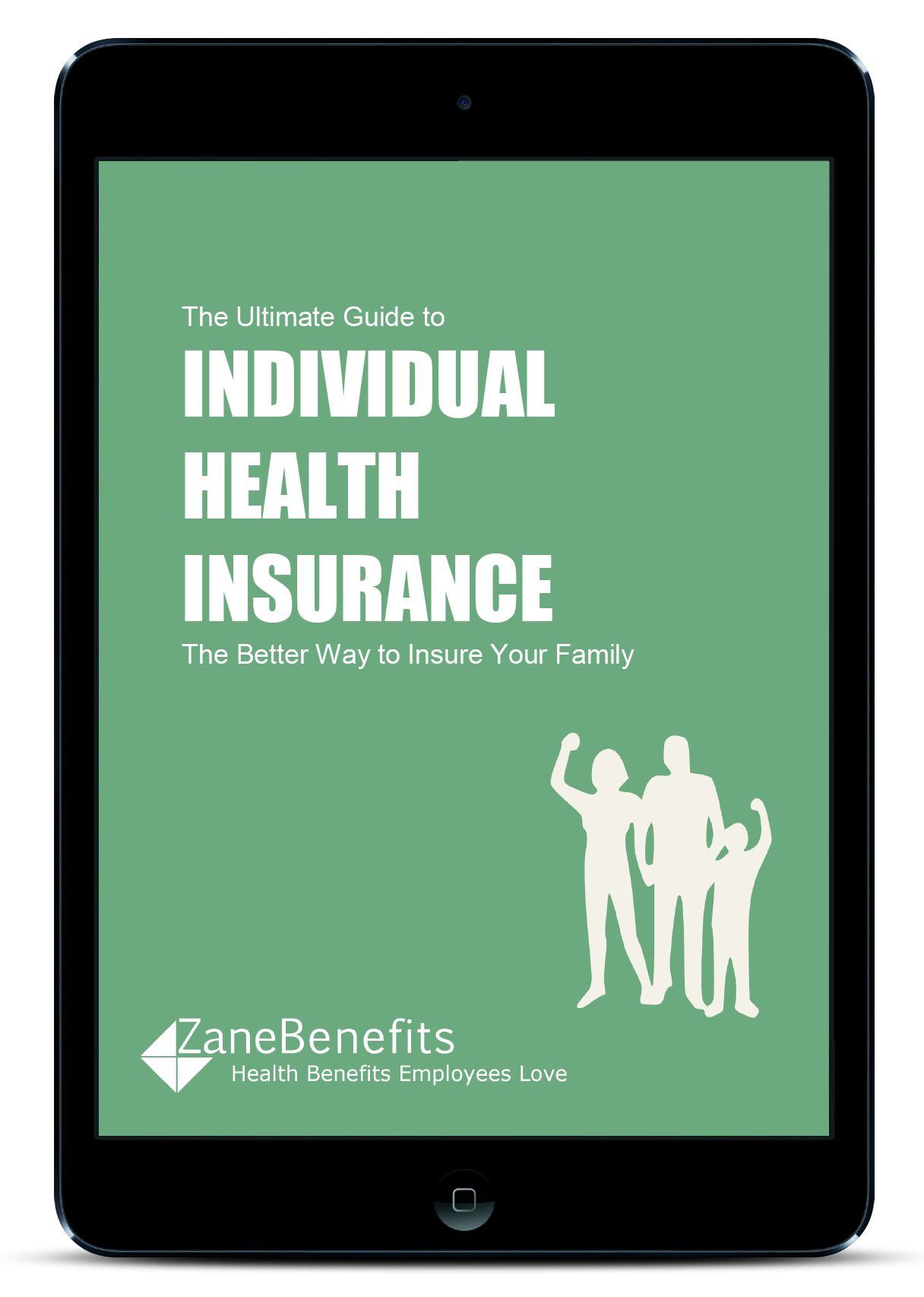 The Ultimate Guide to Individual Health Insurance